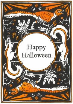 greerstothers_halloween